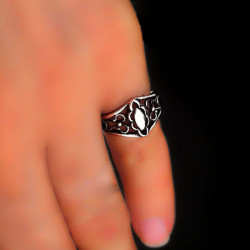 """Ring """"Victorian"""""""