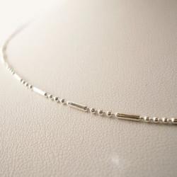 """Beads"" Chain"